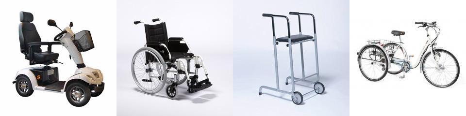 mobiliteit1
