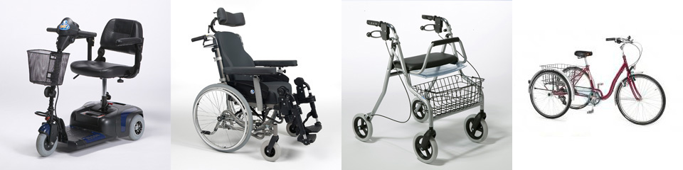 mobiliteit2