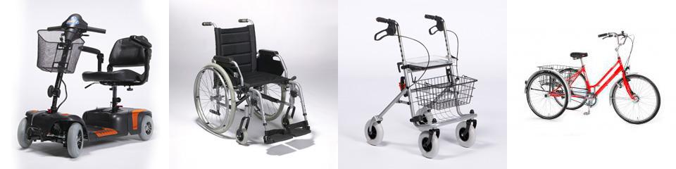 mobiliteit3