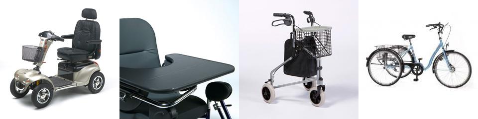 mobiliteit4
