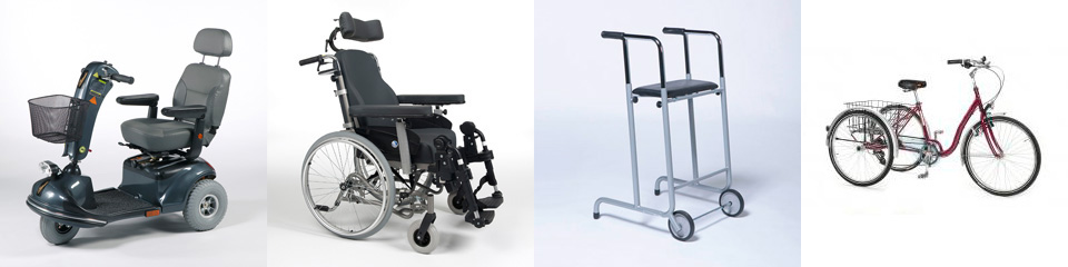 mobiliteit5